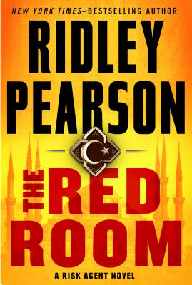 Red Room Ridley Pearson