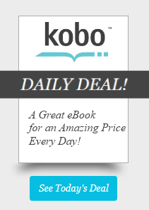 Kobo Daily Deal